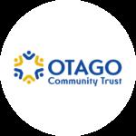 Otago Community Trust
