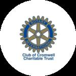 Cromwell Rotary