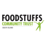 Foodstuffs Community Trust South Island