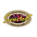 Jones Family Suncrest Orchard
