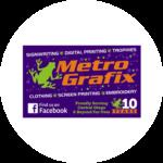 Metro Grafix