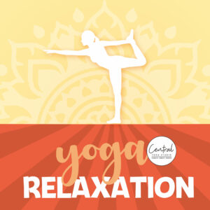 Yoga Relaxation