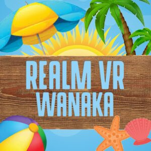Realm VR