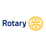 Rotary_Sponsors