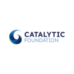 Catalytic Foundation